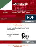 FUNDAMENTOS TEORICOS DE LAS RELACIONES INTERNACIONALES 6.pdf