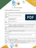 Anexo 1 - Formato de entrega - Paso 2._JennyCruz