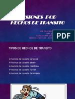 Traumatología Forense IV (Lesiones de transito).pdf