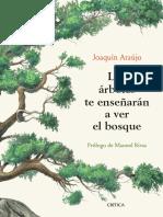 Capitulo_1_Los_arboles_te_ensenaran_a_ver_el_bosque.pdf