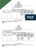 SCHOOL-WORKWEEK-PLAN-FOR-ASATIDZ NORMALIA - september.docx