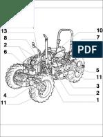 TD90 Straddle Mount.pdf