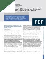 2017-oms-nota-info-uso-prueba-rapida-vih