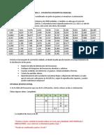 TAREA 4_ ESTADISTICA DESCRIPTIVA.pdf