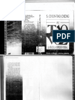 tao-de-la-voz_pag-1-a-147.pdf
