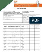 Taller2_Plan_de_Auditorias (5)
