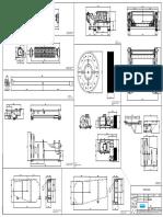 BQ00148100_A_TD.pdf