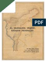 EL MAGDALENA GRANDE.docx