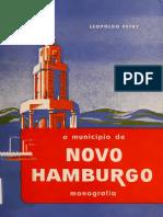 omunicipiodenovo00petr.pdf
