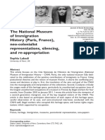 Labadi The_National_Museum_of_Immigration_Histo.pdf