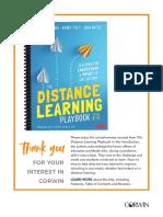 distancelearningpb_intro_marketing_newLP