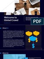 globalcrowd (1)