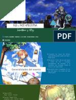 FGO x FATE APOCRYPHA.pdf