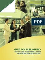 guia do passageiro.pdf