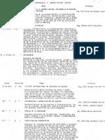 decd_0096.pdf