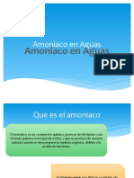 Amoniaco-En-Aguas