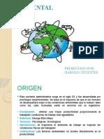 ESCUELA AMBIENTAL-presentación.pptx