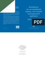 e.ILO OSH 201.pdf