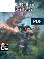 Wild_Magic_for_Every_Class