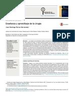 2007-5057-iem-5-20-00261.pdf