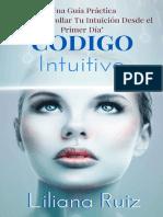 (Liliana Ruiz) - Codigo Intuitivo.pdf