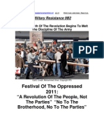 Military%20Resistance%209B2%20Festival%20Of%20The%20Oppressed%202011[1]