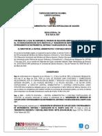 RESOLUCION SUSPENSION DEL PROCESO 110-CENACAVIACION-2020.pdf