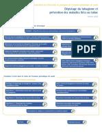 referentiel_tabac.pdf