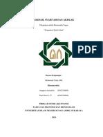 Akidah, Syari'ah dan Akhlaq - Kel 3.pdf