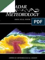 David Atlas (eds.)-Radar in Meteorology_ Battan Memorial and 40th Anniversary Radar Meteorology Conference-American Meteorological Society (1990).pdf