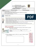 GUIA LILIANA RODRIGUEZ AGOSTO 21 2020   (1) (1)