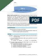 PS 1  _ Unit 3_ PDF