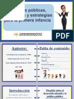Cartilla nueva psicologia. (1) enviar.pptx