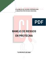 kupdf.net_manual-pirotecnia-original.pdf