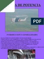 06. PLANTA DE POTENCIA.