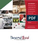 1 BFC PROFILE.pdf