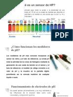 sensores ph (1)