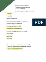 EXAMEN FINAL DE LABORATORIO DE CIRCUITOS ELECTRÓNICOS II