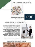 COMESTR1 (1).pptx