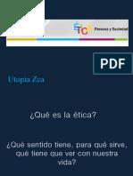 001LA DIMENSION ETICA.pptx