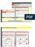 TEMPLAT PELAPORAN PBD MBK (AUTISME) (2)