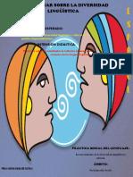 plan de trabajo ESPAÑOL del 19 al 30.pdf