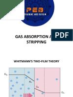 PEB-GAS ABSORPTION.pdf