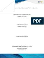 Tarea1_Diego_Quintero.pdf
