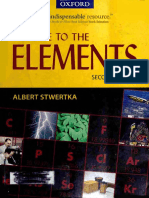 A Guide to the Elements.pdf