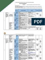 RUTA DE SESIÓN CUATRO.pdf