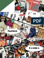 Manga Comics ( PDFDrive ).pdf