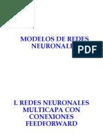PREDES NEURONALES 5.pptx