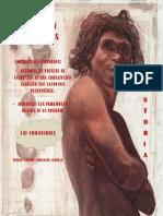 plan de trabajo HISTORIA del 20 al 29.pdf