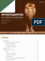 ebook_ir_2019.pdf
